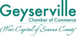 Geyserville Chamber of Commerce