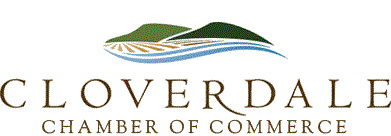 Cloverdale Chamber of Commerce
