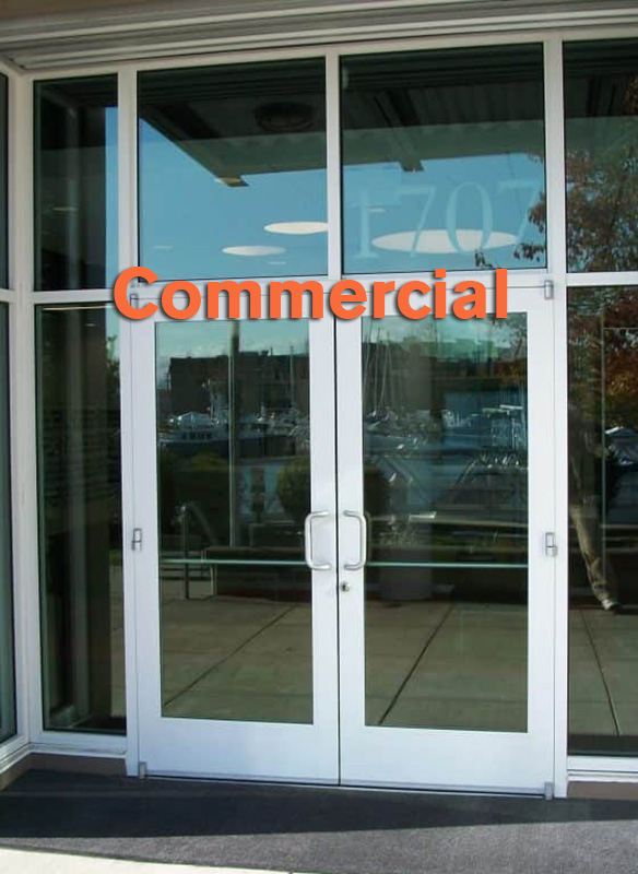 commercial-storefront